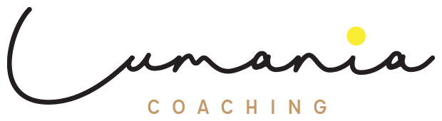 Logo Lumania Coaching